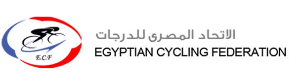 Egy Cycling