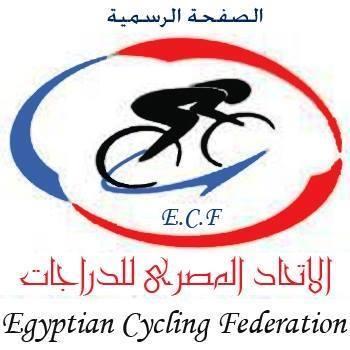 ماراثوان لركوب الدراجات و الجرى بمدينة دريم لاند